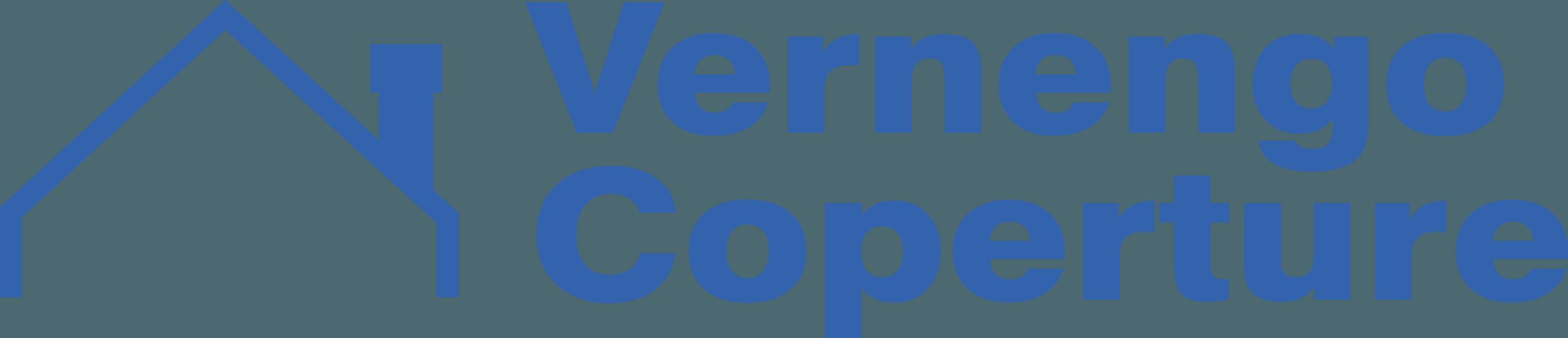 Vernengo Coperture